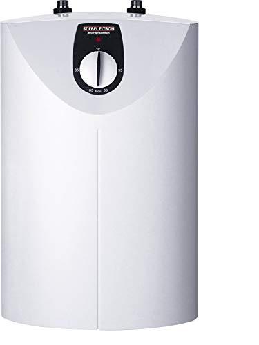 STIEBEL ELTRON druckloser Kleinspeicher SNU 5 SL, 2 kW, 5 l,...